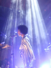 prince-in-dubai-autism-rocks-blue