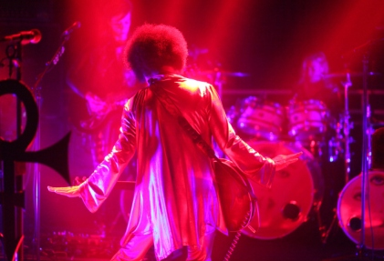 prince-in-dubai-autism-rocks-red