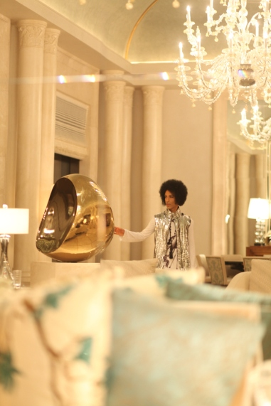 prince-in-dubai-autism-rocks-white