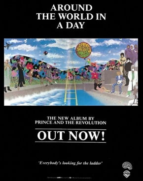 1985_Around_The_World_In_A_Day_Uk_Press_Advert-PV