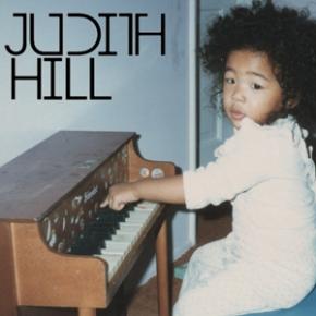 judithhill