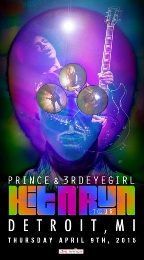 US-Tour-Poster