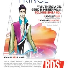 prince_370