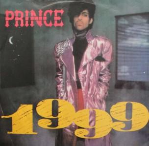 prince-1999-sleeve-80s-1024x1010