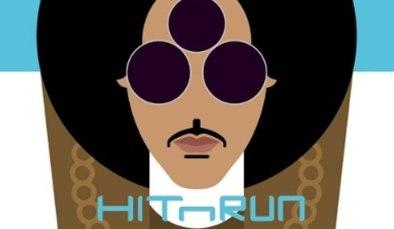 prince-hitnrun-tidal