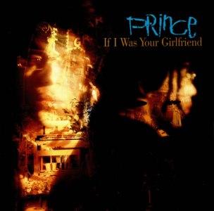 Prince-If-I-Was-Your-Gir-3316