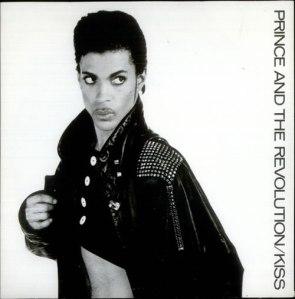 Prince-Kiss-3166