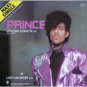 Prince-Little-Red-Corvet-3215