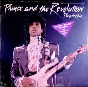 Prince-Purple-Rain---Pur-90453