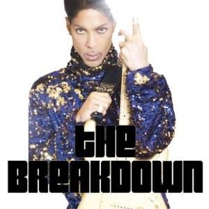 Prince-The-Breakdown