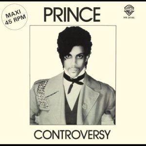 PrinceControversy