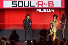 the-weeknd-soul-album-show-2015-billboard-650