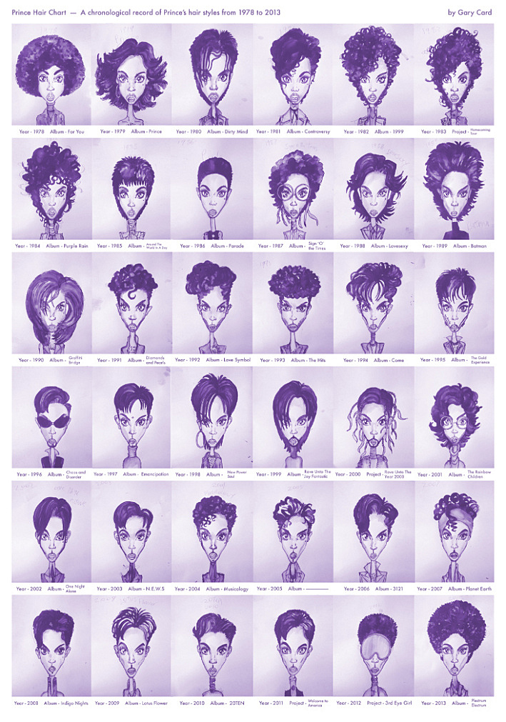 20140209_prince-hair_91
