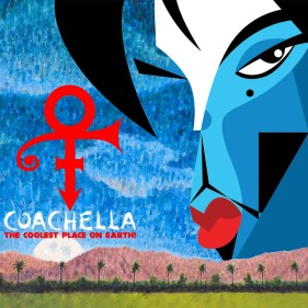 coachella-the-coolest-place-on-earth