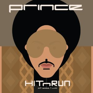 prince-hitnrun-phase-two-lead