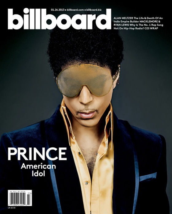 1-Prince-Billboard-magazine-cover
