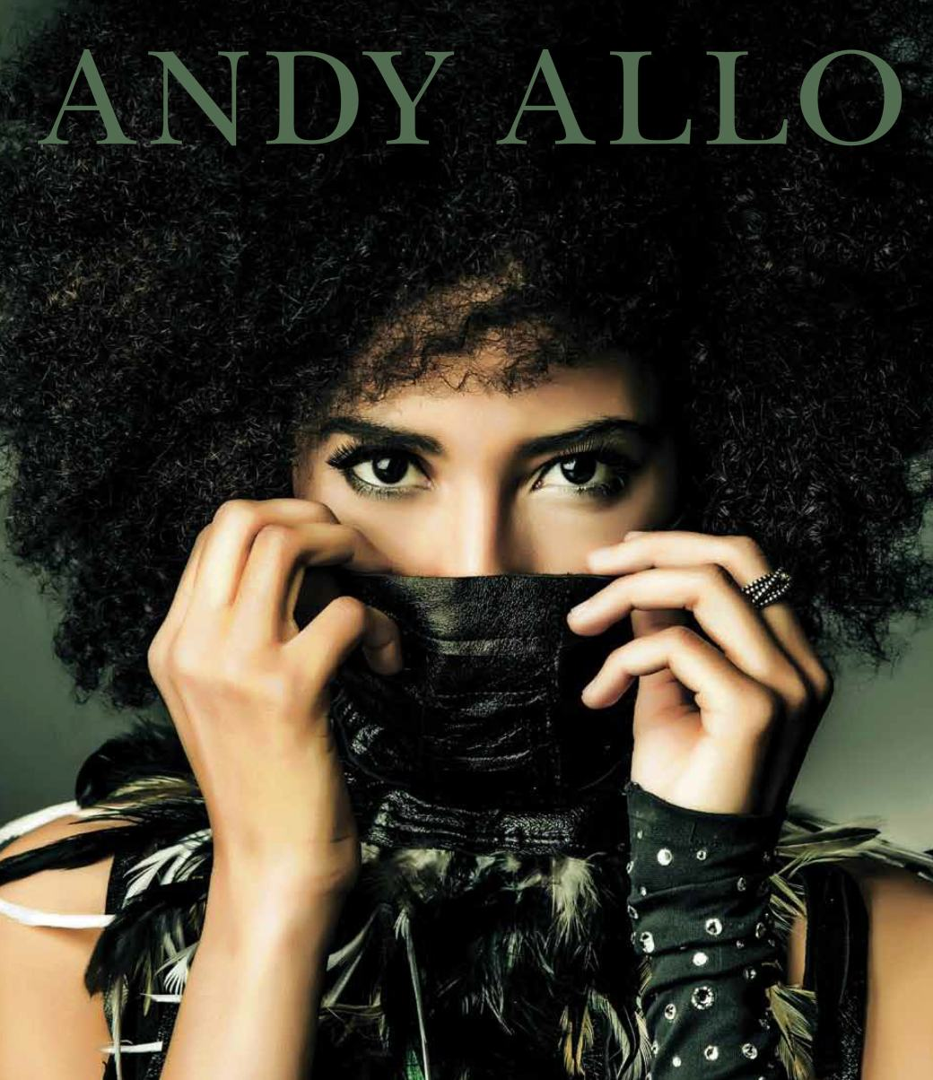 Andy-Allo-tour-program