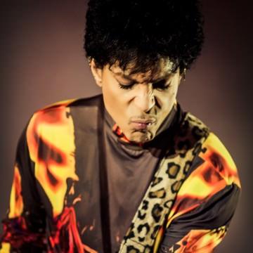 Prince-Chicago-e1384594110295-360x360