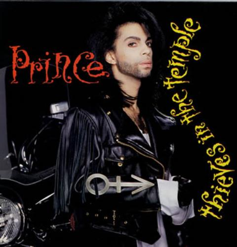 Prince+Thieves+In+The+Temple+3379