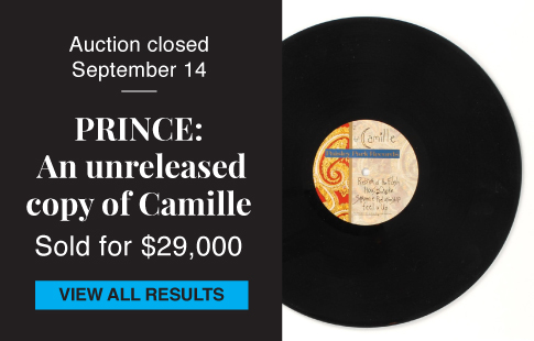 483-prince-results