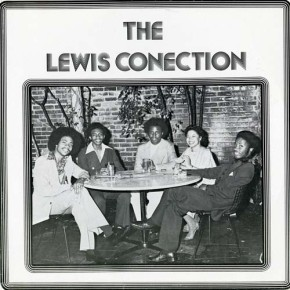 the-lewis-connection