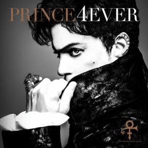 prince-4-ever-album-cover