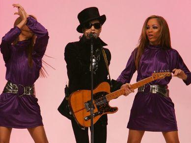 prince-matthew-williamson-catwalk-show