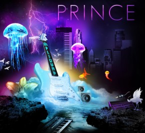 mplsound-prince-album-cover