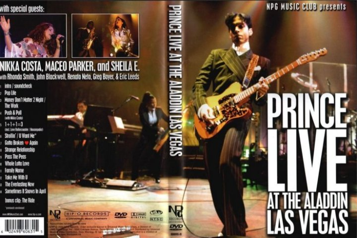 prince-live-at-the-aladdin-las-vegas-2002