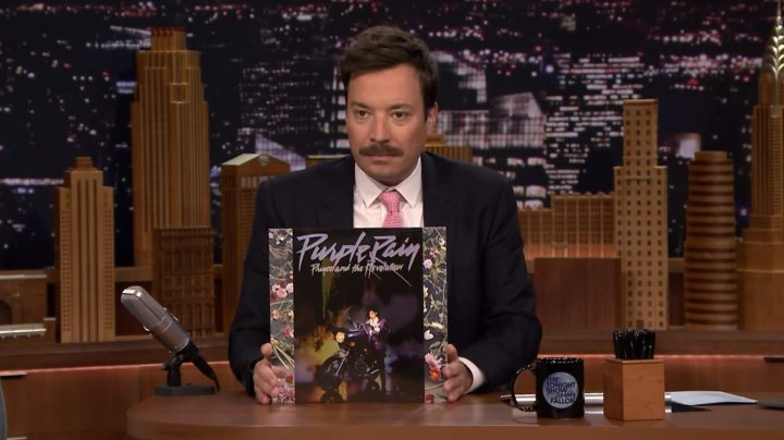 Fallon-Purple-Rain-1480x832