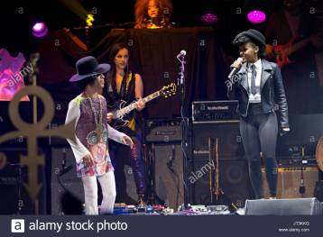 Contributor Splash News Alamy Stock Photo prince-and-janelle-monae-prince-performs-at-the-2014-essence