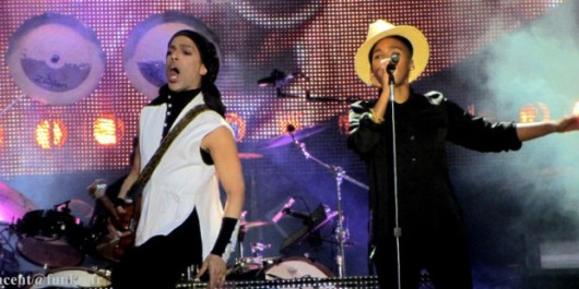Prince+Janelle-620x310