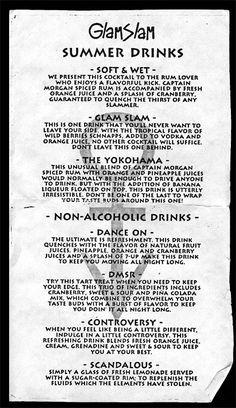 9fc29485c51058c0ab1291535cb4a0a2--drink-menu-prince - Copia