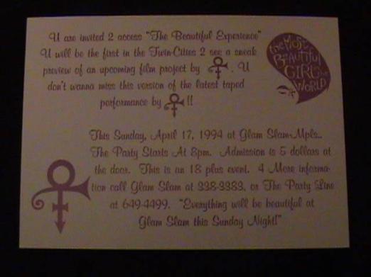Screenshot_2018-08-04 Mavis Staples at glam slam 1993 - Cerca con Google