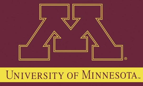 Università del Minnesota