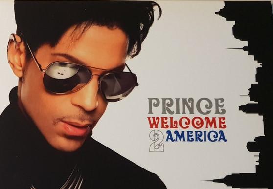 prince 2021 album vinili