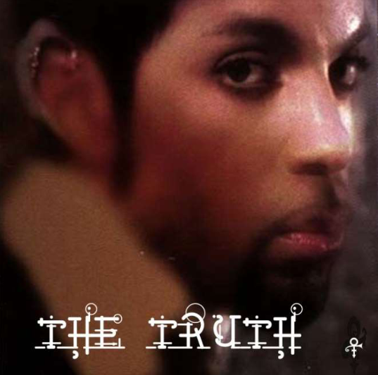 the truth 01